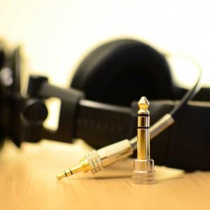 dj_headphones