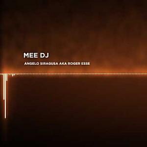 mee-DJ